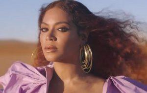 Com fundador do Twitter, Beyoncé doa US$ 6 milhões para ajudar profissionais da saúde