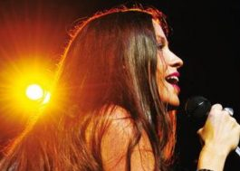 Festival de Montreux disponibiliza gratuitamente mais de 50 shows em plataforma online