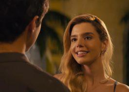 """Netflix lança trailer de """"Ricos de Amor"""", nova comédia romântica nacional"""