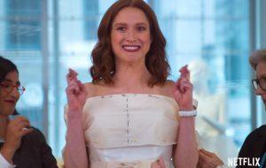 """Netflix lança trailer hilário para episódio interativo de """"Unbreakable Kimmy Schmidt"""""""