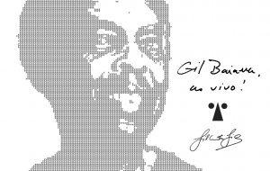 Gilberto Gil e BaianaSystem lançarão disco colaborativo no fim de abril