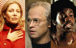 Oscar de Melhor Filme: uma lista imperdível com indicados dos últimos anos