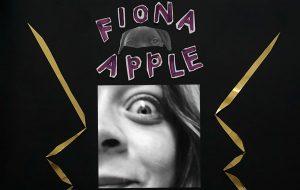 Novo álbum de Fiona Apple recebe nota 10,0 em review da Pitchfork; leia o que estão dizendo