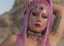 Filme com Lady Gaga sobre a família Gucci deve estrear em 2021