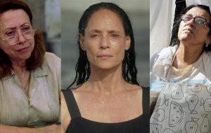 Fernanda Montenegro, Sônia Braga, Regina Casé e mais: filmes pra ver online com essas atrizes brasileiras incríveis
