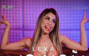 "Lexa lança ""Largadão""; vem ouvir!"