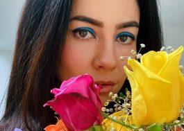 Marina revela que já está trabalhando em novo álbum