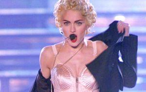 """Os 30 anos de """"Blond Ambition"""", a turnê da Madonna que mudou a história do pop"""