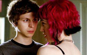 """Michael Cera revela que adoraria fazer sequência de """"Scott Pilgrim"""""""