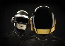 """""""Tron 3"""" está em desenvolvimento e Daft Punk pode retornar à trilha sonora"""