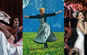 14 musicais imperdíveis pra dançar e cantar em casa