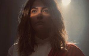 Paris Jackson vai interpretar Jesus Cristo em novo filme