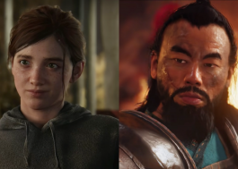 """The Last of Us Part II"" e ""Ghost of Tsushima"" ganham novas datas de lançamento"
