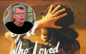 """Adaptação de """"The Girl Who Loved Tom Gordon"""", de Stephen King, contrata roteirista"""