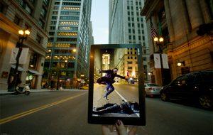 """Filmes gravados em Chicago para relembrar, assistir e """"viajar"""" junto!"""