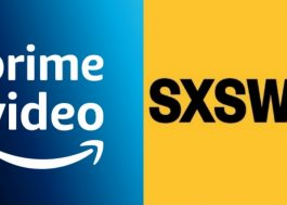 Amazon Prime Video anuncia festival online para exibir filmes do SXSW 2020