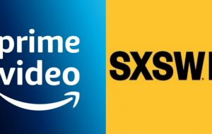 Amazon Prime Video anuncia festival online para exibir filmes do SXSW 2020
