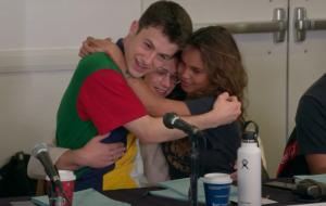 """Última temporada de """"13 Reasons Why"""" estreará em junho"""