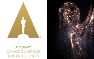 Nova regra: documentários não poderão concorrer ao Oscar e Emmy simultaneamente