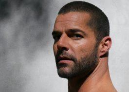 """Ricky Martin lança """"PAUSA"""", EP com colaborações de Sting, Pedro Capó e outros"""