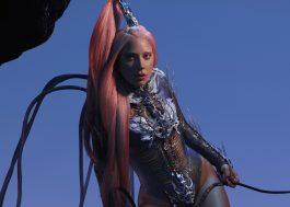 """""""Chromatica"""": primeiras impressões num faixa a faixa do novo álbum de Lady Gaga"""