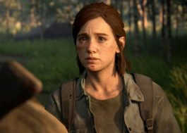 """The Last of Us Part II"" ganha novo trailer dramático"