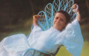 Oito músicas de Aldir Blanc que fizeram sucesso na voz de Elis Regina