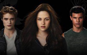 """Stephenie Meyer anuncia lançamento de """"Midnight Sun"""", novo livro da saga """"Crepúsculo"""""""