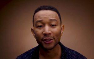 """John Legend anuncia lançamento do álbum """"Bigger Love"""" para junho"""