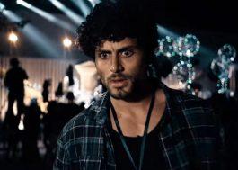 """""""Reality Z"""": Netflix lança trailer cheio de zumbis para nova série brasileira"""