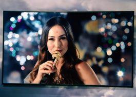 Sabrina Sato apresenta reality show durante invasão zumbi em trailer de nova série da Netflix