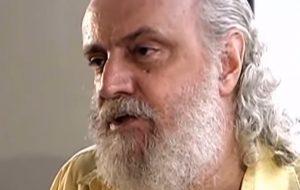 Aldir Blanc, compositor e escritor, morre de COVID-19 aos 73 anos