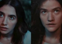 """Anavitória entrega curta-metragem cheio de simbolismo para a música """"Calendário"""""""