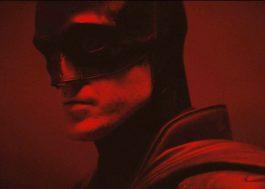 """""""The Batman"""" e outros filmes recebem aval do governo britânico para retomar filmagens"""