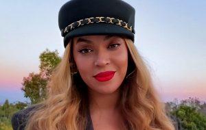 Beyoncé fornecerá kits de teste do coronavírus no Texas