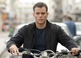 """""""Bourne"""": produtor está procurando diretor para novo filme da franquia"""