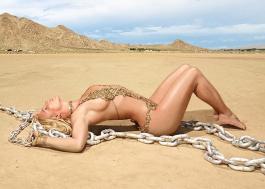 """Britney Spears disponibiliza """"Mood Ring"""", faixa bônus do álbum """"Glory"""", nas plataformas digitais"""