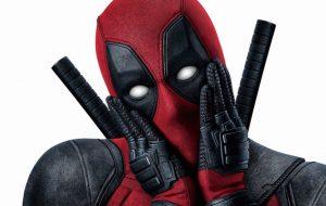 Criador de Deadpool diz que atraso do terceiro filme é culpa da Marvel