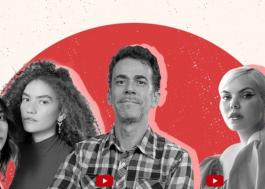 Anavitória, Nando Reis e Duda Beat farão mini-festival online no Dia dos Namorados