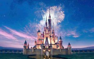 Disney estima impacto de US$ 1 bilhão com fechamento dos parques por conta da Covid-19
