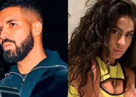"""""""Headlines"""", do Drake, ganha cover nos vocais de Jessie Reyez para o Spotify Singles"""