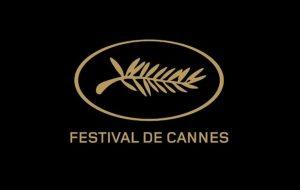 """Cannes abandona festival """"físico"""" em 2020, mas selecionará filmes para exibição"""