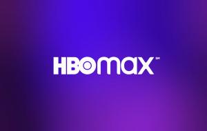 HBO Max deve chegar à America Latina em 2021!