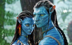 """James Cameron retoma produção de """"Avatar 2"""" na Nova Zelândia"""