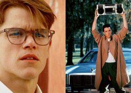 Três filmes que foram completamente esquecidos no churrasco (Parte 2)