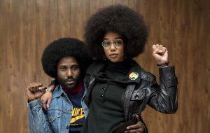 Dez filmes com muito black power para ver online e se inspirar