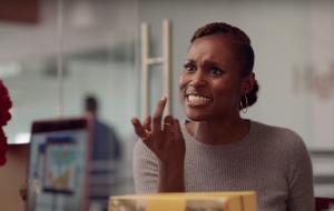 """Tudo! """"Insecure"""" é renovada para 5ª temporada pela HBO"""