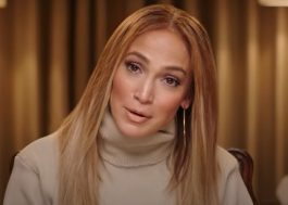 """Thanks a Million"", série produzida por Jennifer Lopez, é renovada para a 2ª temporada"