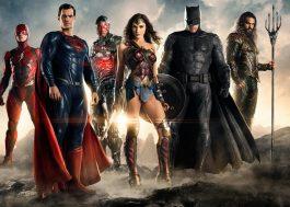 """Snyder Cut de """"Liga da Justiça"""" deve custar mais de 30 milhões de dólares"""