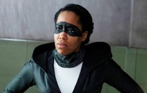 """Criador de """"Watchmen"""" quer que outro faça a 2ª temporada: """"Acho que não deveria ser eu"""""""